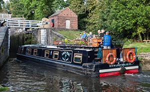 river-cruises-uk