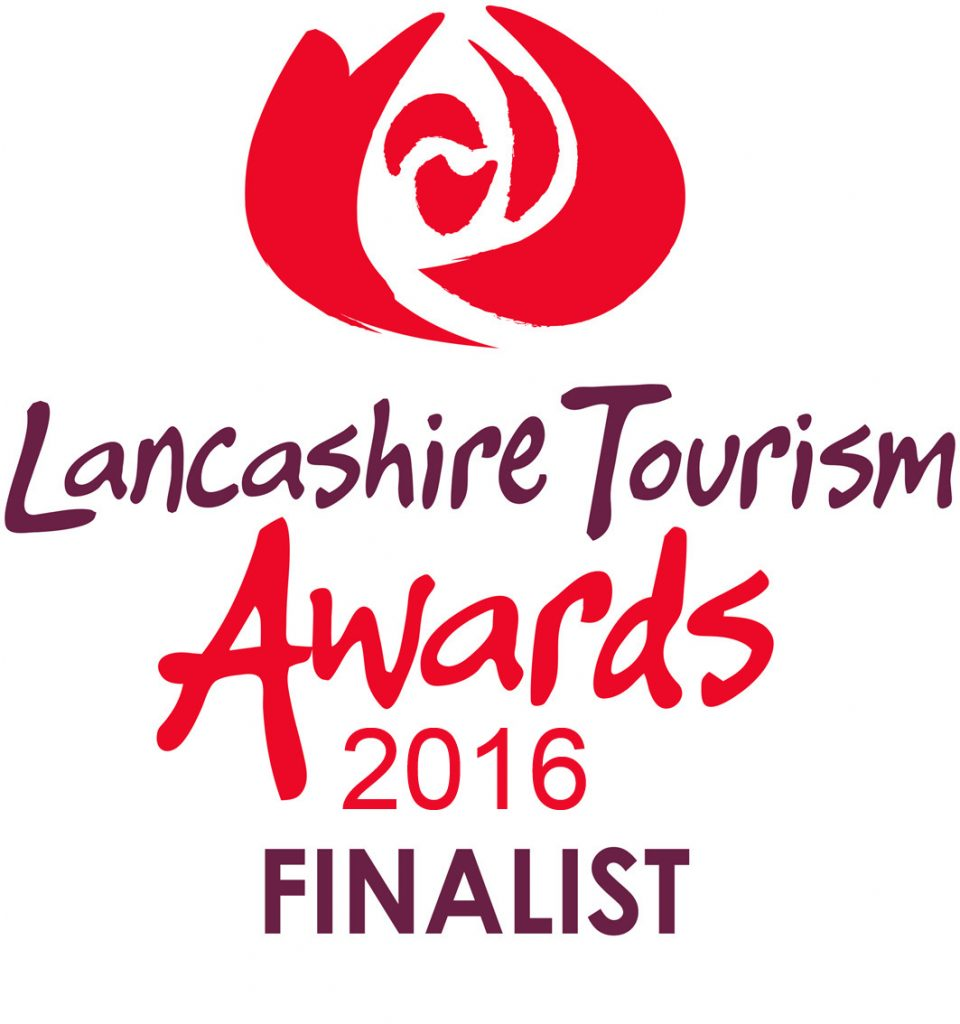 lancashire-tourism-awards-finalist-logo-2016