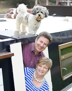 narrowboat-luxury-cruises